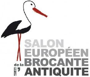 Salon antiquites brocante strasbourg wacken - Salon antiquites brocante ...