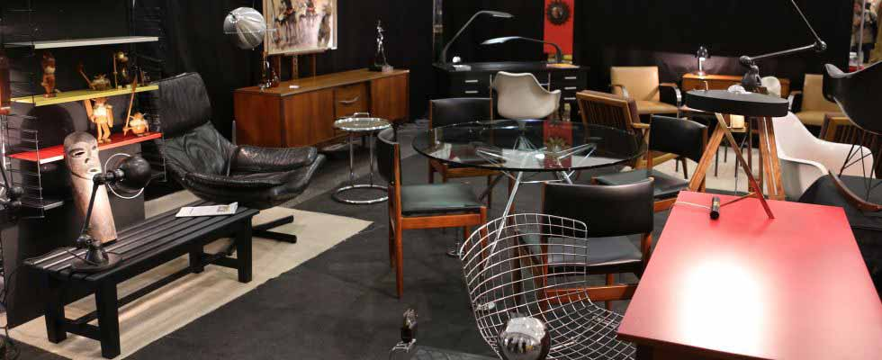 Salon Antiquites Brocante Strasbourg Wacken